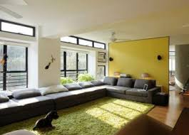 living room ideas for apartment surprising living room apartment design ideas building exterior