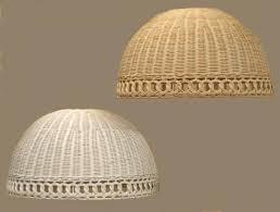 Pendant Light Shades Australia Wicker Org Wicker U0026 Rattan Lamps Shades Table Lampshade Ceiling