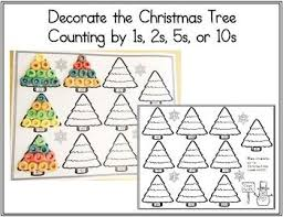 471 best math activities images on