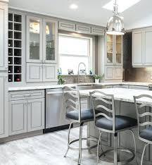 kitchen cabinets in phoenix kitchen cabinets phoenix az kitchen cabinets online wholesale