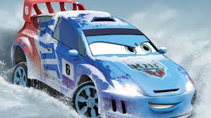 cars characters ramone pictures of disney pixar cars characters all pictures top