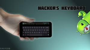 hacker keyboard apk hacker s keyboard v1 39 3 apk eu sou android