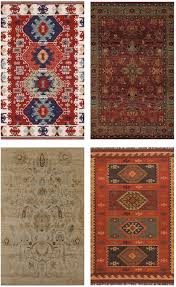 Traditional Rugs Traditional Area Rugs In Modern Spaces Trend Center By Rugs Direct