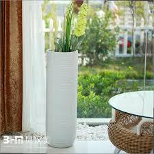 Large Glass Floor Vase Large Black Glass Floor Vase Home Design Ideas