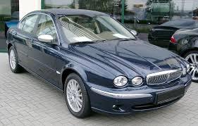 scrapping a jaguar x type car scrappers scrap vehicle