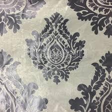 Black Out Curtain Fabric Blackout Curtain Fabrics