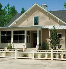 house plans with screened porches tucker screened porch southern living house plans come to