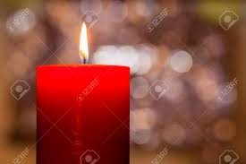 light up christmas candles candles light christmas candle burning at night abstract candle