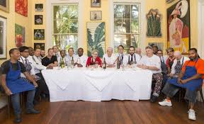 upperline new orleans open table 2017 new orleans restaurant of the year upperline nola com
