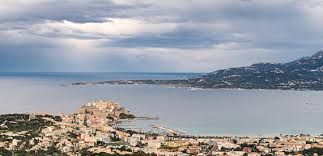 the weekend of april 25 2017 where to go 4 days in corsica