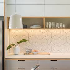 kitchen wall backsplash panels best 25 geometric tiles ideas on modern kitchen
