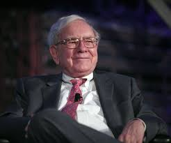 berkshire hathaway after 50 years under buffett how does a