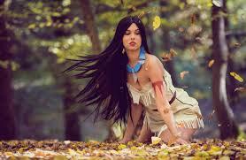 Color Of The Wind By Biseuse On Deviantart