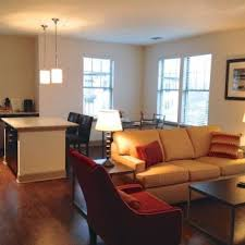 1 bedroom apartments for rent in clarksville tn clarksville tn short term rentals temporary housing