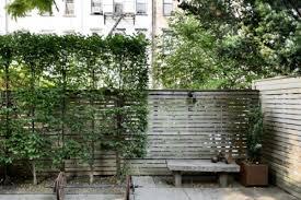 garden archives mothernature