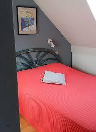 chambre d hote groix chambre chambre d hote ile de groix inspirational les alizés