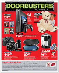 target black friday flier black friday 2017 ads best black friday deals every year