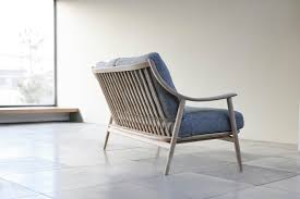 Ercol Windsor Rocking Chair Marino Chair Armchairs From Ercol Architonic
