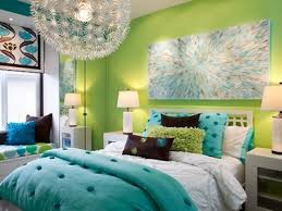 Relaxing Bedroom Paint Colors by Relaxing Bedroom Paint Colors Nrtradiant Com