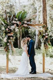 wedding arches definition here are your favourite wedding stories this year arbors