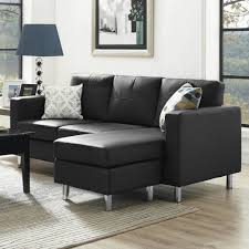 Inexpensive Couches Sectional Sofas Under 500 Dollars 500 Inexpensive Couches Set