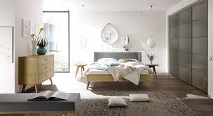 Schlafzimmer Luxus Design Komplette Design Schlafzimmer Günstig Kaufen Betten De