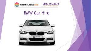 car hire bmw heathrow airport car hire hire 4x4 car bmw car suv