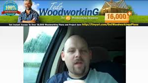 Instant Access To 16 000 Woodworking Plans And Projects by Plans Wood Working Free Woodworking Videos Youtube