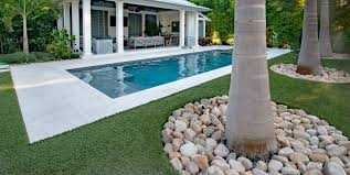 tampa bay artificial grass tampa bay synthetic grass