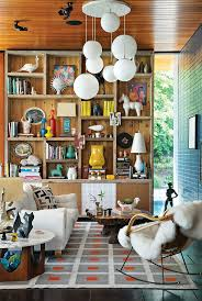 70s Decor by 70s Decorating Style Home Design Ideas