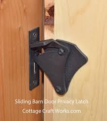 Barn Door Slider Hardware by Usa Sliding Barn Door Hardware For Up To 5 U0027 Openings