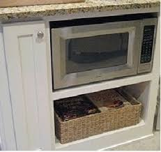microwave in island in kitchen 17 best drawer microwave images on home kitchen and