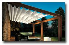 Retractable Waterproof Awnings Awnings Patio Covers Retractable Awnings Roller Shades Gazebos