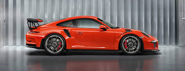 wheels porsche 911 gt3 the porsche 911 gt3 rs continues an trend with