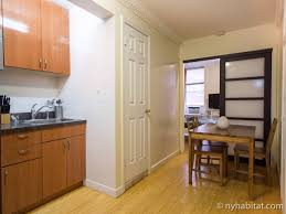 Manhattan 2 Bedroom Apartments by New York Apartment 2 Bedroom Apartment Rental In Little Italy