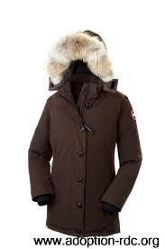 chilliwack bomber c 1 6 canada goose dawson parka canada goose jacket mens canada goose