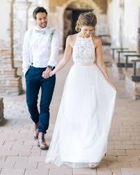 brautkleider fã r strandhochzeit 75 besten wedding dress bilder auf hochzeiten
