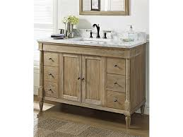 Design House Wyndham Vanity Bathroom Vanities Without Tops 48 U2022 Bathroom Vanity