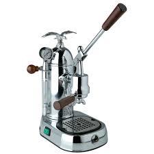 espresso maker electric electric espresso