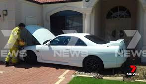 lexus of perth jobs this teenager bought a nissan skyline and almost immediately