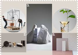 design accessories product design accessories yellowtrace 2015 archive