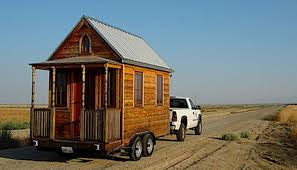 small green home plans small and sustainable review of small and tiny home kits plans