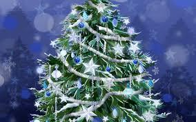 christmas tree wallpapers christmas tree stock photos
