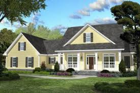 country style home plans 30 floor plans for country style homes house plans country style