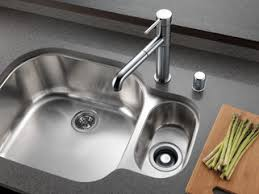 Air Gap Kitchen Sink by 72020 Ar Kitchen Air Gap