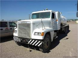kenworth parts lookup by vin 1994 freightliner for sale used trucks on buysellsearch