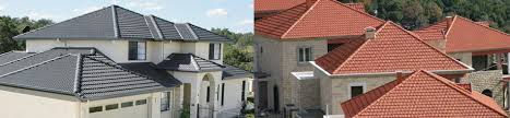 concrete terracotta the largest independent roof tiler in the