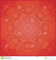 Indian Invitation Card Indian Wedding Invitation Background Designs Hd Matik For