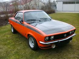 opel car 1965 opel manta cars en de wagen van james bond 007 en velen andere