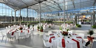 wedding venues grand rapids mi downtown market grand rapids weddings get prices for wedding venues